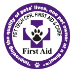 PatchFirstAidforPetTech