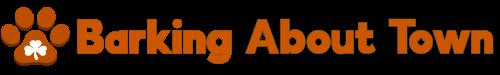 Barking-Logo_003-Burnt-Orange
